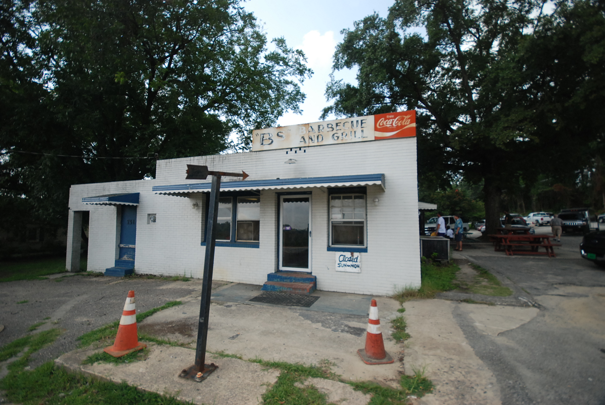 Best Restaurants In Gastonia Nc