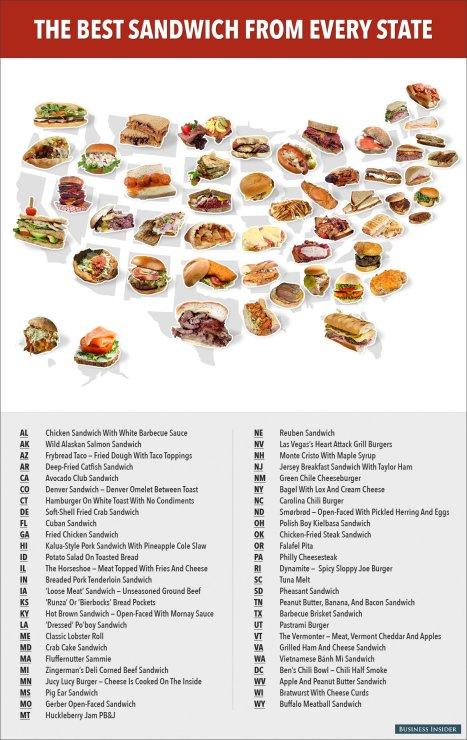 131104_bi_sandwichmap