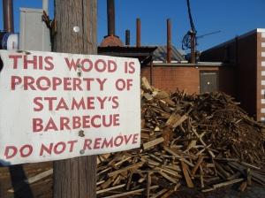 Stamey's GSO (3)